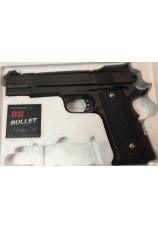 Airsoft gun G20