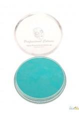 Maquillage aqua 30g mauve