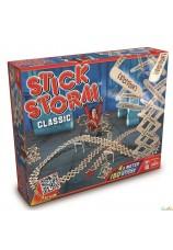 Stick storm starter set 100 pièces Goliath