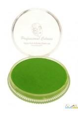 Maquillage aqua 30g vert clair