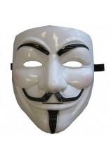 Masque vendetta - anonymous