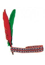 plumes de squaw