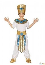 Pharaon garçon,egyptien garçon