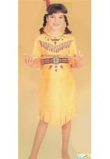 Pocahontas 4/6 ans