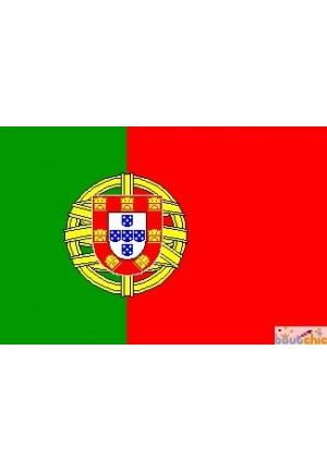 Drapeau Portuguais 90x150cm