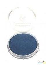 Maquillage aqua 30g bleu foncé