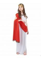 Déesse romaine fille