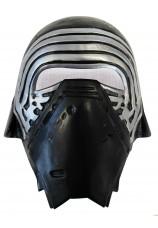 Masque Kylon Ren star wars