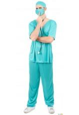 Chirurgien adulte