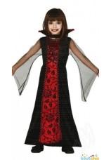Vampire - comtesse fille