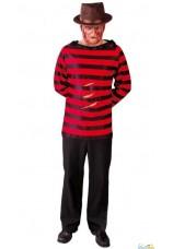 Freddy Krueger homme