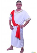 Grec homme