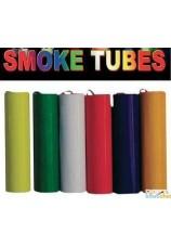 Fumigènes assortis 6 pièces