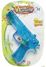 Revolver à eau fluo