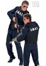 Gilet pare balles SWAT adulte