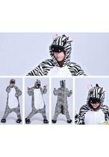 kirugumi zebre
