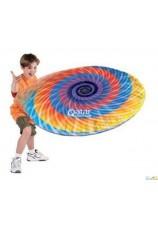 Flyng disc