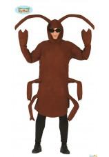 Costume de cafard