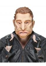 Masque de Johny