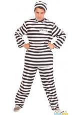 Prisonnier xl