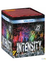 Intensity 25c