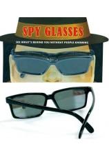 Espion-Detective