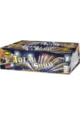 Total show 112c