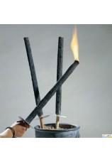 Torche - flambeau