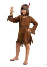 squaw 6a