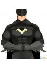 Gants super hero
