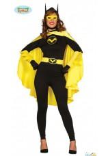 Déguisemenrt batwoman