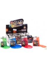 Slime - Baril