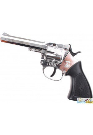 Revolver Wicke cow boy 100 c