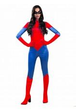 Spiderwoman adulte