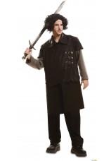Costume Jon