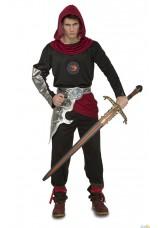Costume Kane assassin's