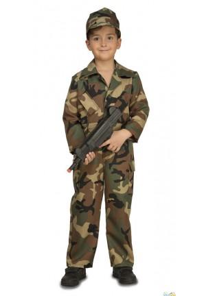 soldat - militaire combi