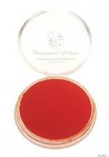 Maquillage pro aqua 30g rouge ruby