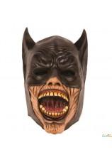 Masque effrayant de Batman