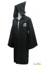 Manteau gryffondor - harry potter- Hermione replique adulte