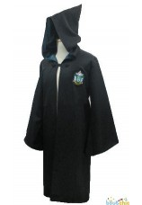Manteau gryffondor - harry potter- Hermione replique adulte