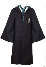 Manteau gryffondor - Harry Potter - Hermione replique enfant