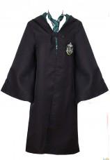Manteau gryffondor - Harry Potter - Hermione replique enfant