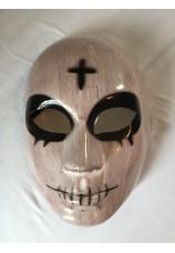 Masque La Purge