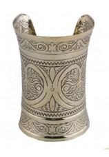 Bracelet romain grec