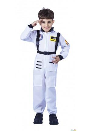 astronaute 8a