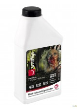 Latex liquide beige 473ml