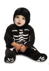 Bébé squelette