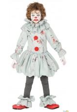 Clown It enfant