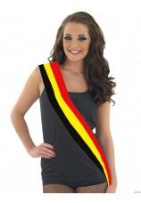 Ruban belge